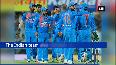 India seal historic series win, top spot in ICC ODI rankings