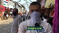 Eid rush missing from Kerala s Kozhikode market as business hit by COVID-19 lockdown