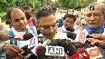 Hearing on petition filed by Pilot, Congress MLAs to be held at 1030 am on July 21.mp4