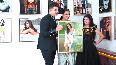 Dabboo Ratnani launches his annual star-studded calendar