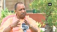 Mahagathbandhan parties contesting elections to cut votes, not to win CM Yogi