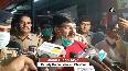 4 dead in collision between tractor-trolley, bus in Haryana s Bhiwani