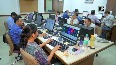 Banking, metal stocks lead rally at bourses