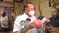 Will provide more vaccines in 3-4 days Karnataka Minister on vaccine shortage