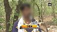 Naxals unleash mayhem in Chhattisgarh