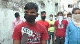 Ludhiana migrant workers face hardships amid lockdown 3.0