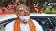 Bihar too needs law against Love Jihad Giriraj Singh.mp4
