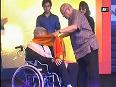 Dada Saheb winner Shashi Kapoor now set for biography in May