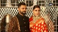 virushka video