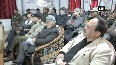 Army organises capacity building tour for youth in J and Ks Rajouri