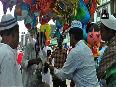 Northeast region celebrates Eid-al-Adha with religious fervor