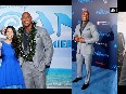 Dwayne Johnson all set to star in Disney s Jungle Cruise