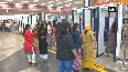 Revamped airport infrastructure to help turn Ahmedabad into tourism hub