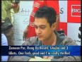 Public_appreciation_important_than_box_office_collections_Aamir