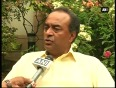 Mukul rohatgi to be appointed as new attorney general of india