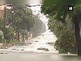 hurricane irma video