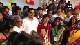 IT Minister Nara Lokesh inaugurates 3 IT companies in Phycare IT Park