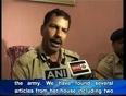 Police-arrest-woman-Maoist-leader-in-Guwahati