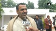 sanjeev balyan video