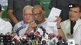 BJP, Shiv Sena are together for 25 years, will join hands again eventually Sharad Pawar