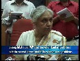 Sheila Dikshit asks for action plan on power crisis in Delhi