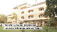 Watch Mohan Bhagwat unfurls Tricolour at RSS office