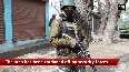 tral video