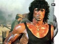 Will Hrithik be our desi Rambo