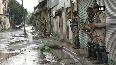 J&K ADGP Munir Khan asks Kashmiris to celebrate 15th August dabake
