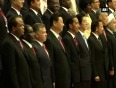 India marks its presence at asian-african conference in indonesia