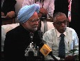 India asks Pak to take action against militants