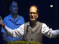 Shivraj Chouhan hails Indian Army on closing ceremony of Shaurya Smarak s first anniversary