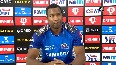 We played good cricket, Pollard over defeat against MI in double Super Over match.mp4