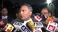 Nirbhaya case Will go to SC when I get order copy, says AP Singh