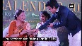 Padma Shri actress Supriya Devi passes away