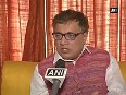 BJP  RSS is trying to polarise electorate in WB Derek O'Brien