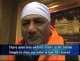 Army_chief_at_golden_temple