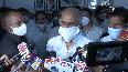 Chhattisgarh Govt wants Jhiram Ghati naxal attack to be investigated CM Baghel