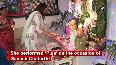 Bollywood celebs celebrate Ganesh Chaturthi with fervour