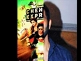 SRKs-name-missing-from-Chennai-Express-poster