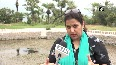 Centre s scheme aiding villagers in solving water issues in Udhampur.mp4