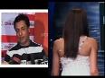Deepika-Padukone-to-play-a-supermodel-in-Madhur-Bhandarkars-next