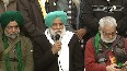Protests to continue, committee members are pro-govt Farmer leaders on SC s order