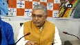 TMC is threatened by BJP Dilip Ghosh on FIR against him over controversial remark