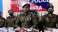 J&K Police bust Pak-sponsored narco terror module