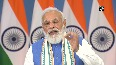 World should accept looming threat of climate change PM Modi at Global Citizen Live