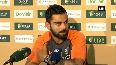 India vs Australia R Ashwin is vital part of team, says Virat Kohli