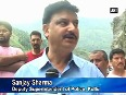At least 5 killed & 21 passengers injured after bus falls into gorge in Himachal Pradesh