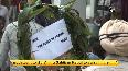 Kabul Gurdwara attack: Last rites of Afghan Sikhs performed in Ludhiana