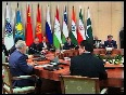 shanghai cooperation organisation video